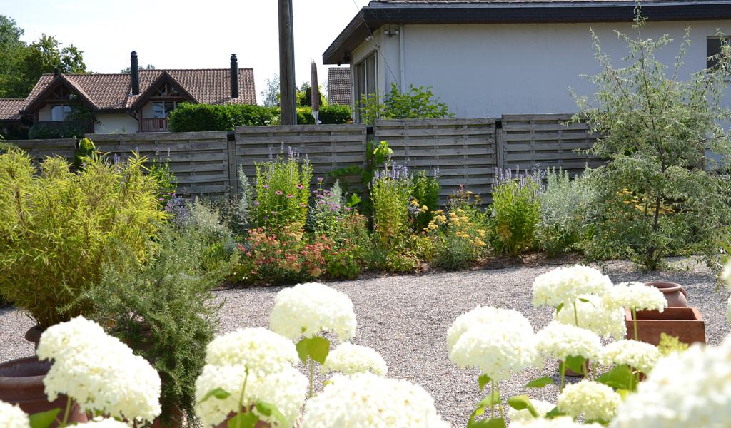 garten j. muntelier - gartengestaltung gartenbau riggenbach bern, Garten ideen